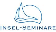 logo-insel-seminare